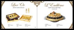 Pavé_Chocolats_-_Catalogue_Entreprises_2016_(32)