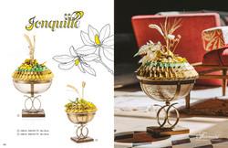 Pavé Chocolats - Catalogue 2022 (34)