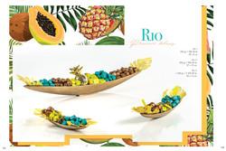 57_Pavé_Chocolats_-_Catalogue_Entreprise