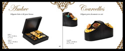 Pavé_Chocolats_-_Catalogue_Entreprises_2016_(21)