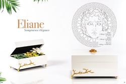 31_Pavé_Chocolats_-_Catalogue_Entreprise