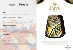 Pavé_Chocolats_-_Catalogue_Entreprises_2018_(2)