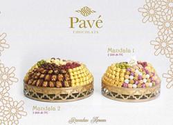 Pavé_Chocolats_-_Ramadan_2019_(18)