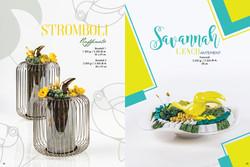 43_Pavé_Chocolats_-_Catalogue_Entreprise