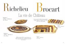 Pavé_Chocolats_-_Catalogue_Entreprises_2017_(12)