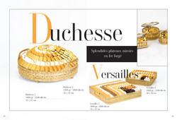 Pavé_Chocolats_-_Catalogue_Entreprises_2017_(42)