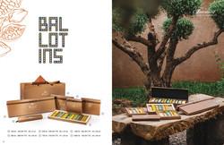 Pavé Chocolats - Catalogue 2022 (4)