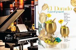 6_Pavé_Chocolats_-_Catalogue_Entreprises