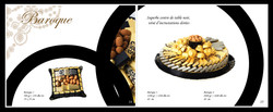 Pavé_Chocolats_-_Catalogue_Entreprises_2016_(18)