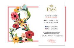 Pavé_Chocolats_-_8_Mars_2020_(32)