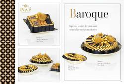 Pavé_Chocolats_-_Catalogue_Entreprises_2017_(37)