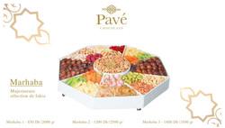 Pavé_Chocolats_-_Catalogue_Ramadan_2017_(10)