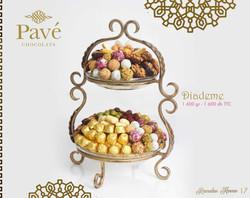 Pavé_Chocolats_-_Catalogue_Ramadan_2018_(17)