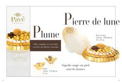 Pavé_Chocolats_-_Catalogue_Entreprises_2017_(28)
