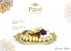 Pavé_Chocolats_-_Ramadan_2019_(9)