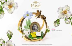 Pavé_Chocolats_-_8_Mars_2020_(6)