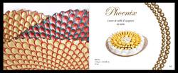 Pavé_Chocolats_-_Catalogue_Entreprises_2016_(31)