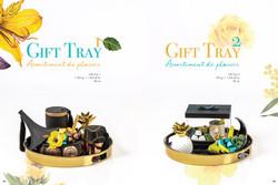 50_Pavé_Chocolats_-_Catalogue_Entreprise
