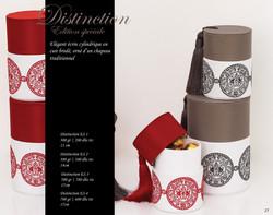 Pavé Chocolats - Catalogue Entreprises 2015 (25)
