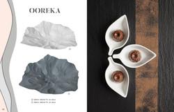 Pavé Chocolats - Catalogue 2022 (42)