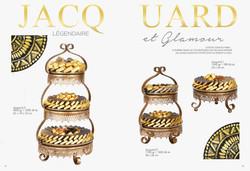 Pavé_Chocolats_-_Catalogue_Entreprises_2018_(37)