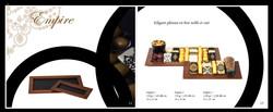 Pavé_Chocolats_-_Catalogue_Entreprises_2016_(8)