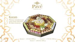 Pavé_Chocolats_-_Catalogue_Ramadan_2017_(3)