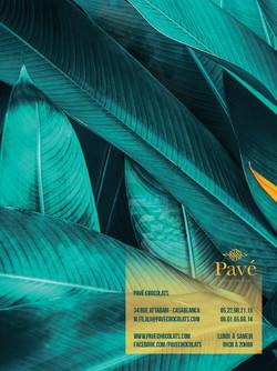 61_Pavé_Chocolats_-_Catalogue_Entreprise