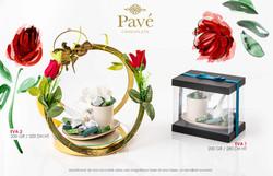 Pavé_Chocolats_-_8_Mars_2020_(10)