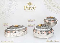 Pavé_Chocolats_-_Ramadan_2019_(21)