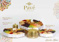 Pavé_Chocolats_-_Ramadan_2019_(19)