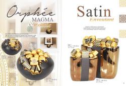 Pavé_Chocolats_-_Catalogue_Entreprises_2018_(20)