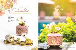 13_Pavé_Chocolats_-_Catalogue_Entreprise