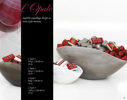 Pavé Chocolats - Catalogue Entreprises 2015 (14)
