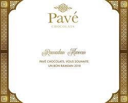 Pavé_Chocolats_-_Catalogue_Ramadan_2018_(2)