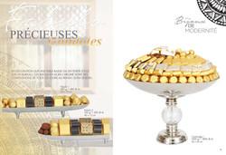 Pavé_Chocolats_-_Catalogue_Entreprises_2018_(32)