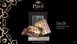 Pavé_Chocolats_-_Catalogue_Ramadan_2017_(18)