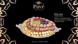 Pavé_Chocolats_-_Catalogue_Ramadan_2017_(12)