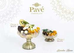 Pavé_Chocolats_-_Ramadan_2019_(7)