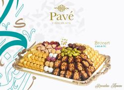 Pavé_Chocolats_-_Ramadan_2019_(14)