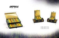 Pavé Chocolats - Catalogue 2022 (48)