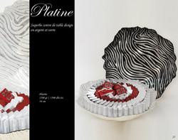 Pavé Chocolats - Catalogue Entreprises 2015 (23)