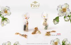 Pavé_Chocolats_-_8_Mars_2020_(13)