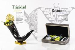 21_Pavé_Chocolats_-_Catalogue_Entreprise