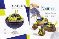 42_Pavé_Chocolats_-_Catalogue_Entreprise