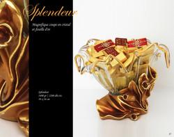 Pavé Chocolats - Catalogue Entreprises 2015 (37)
