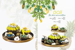 5_Pavé_Chocolats_-_Catalogue_Entreprises