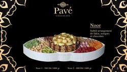 Pavé_Chocolats_-_Catalogue_Ramadan_2017_(7)