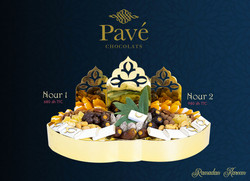 Pavé_Chocolats_-_Ramadan_2019_(12)