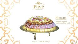 Pavé_Chocolats_-_Catalogue_Ramadan_2017_(11)